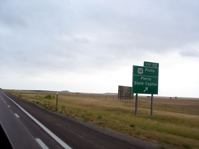 Interstate 90 Exit Information - South Dakota on weather i 90, map of i 88, map of i 39, map of i 30, map of i 82, map of interstate 90 erie pa, map of i 74, map of i 84, map united interstate route from wisconsin to sc, map i-90 e, route of i 90, map i-90 bridge, map of i 87, map usa i 90,