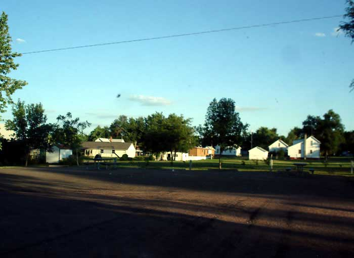 Visit Tripp South Dakota Pictures And Information